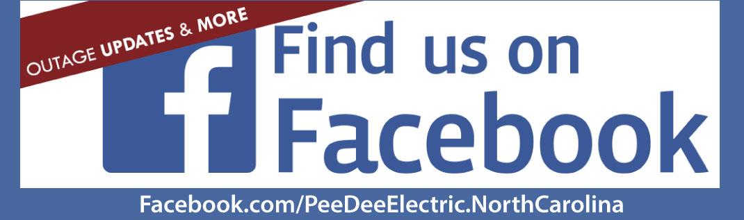 https://pdemc.com/sites/default/files/2019-09/Banner_facebook2.jpg