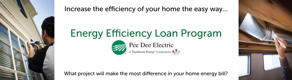 https://pdemc.com/sites/pdemc/files/2019-09/Efficiency_Loan_Banner_0.jpg