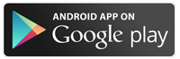 Android-Google_Play