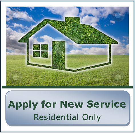 Click here to apply for new service.